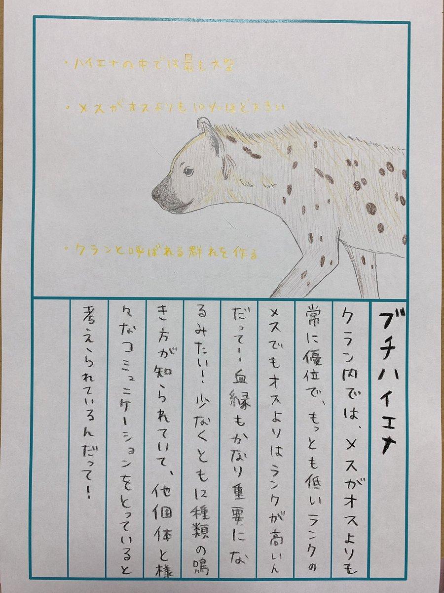 田村響華の8月4日のツイッター画像