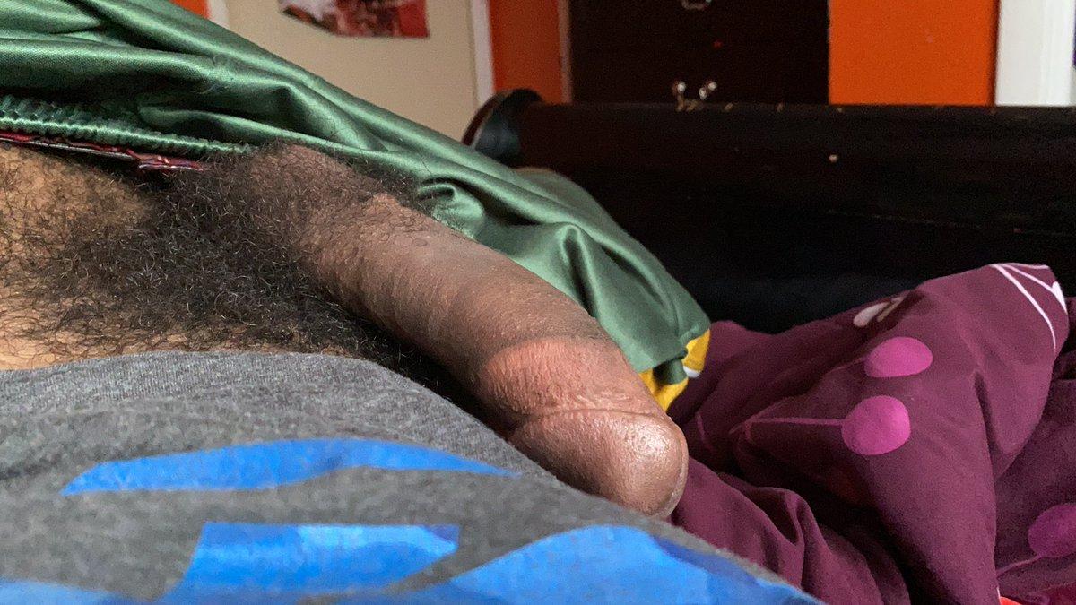 #cumtribute #blackdick #blackcock #dick #cock #horny #dm #dmme #bbc #bigblackcock #horny #penis #girls #asian #ebony #white #latina #horny #nudes #nude #naked #sex #deepthroat #anal #cum #bigtits #boobs #vagina #pussy #masturbate #snowbunny #sexting #hairy Dm me of you're horny