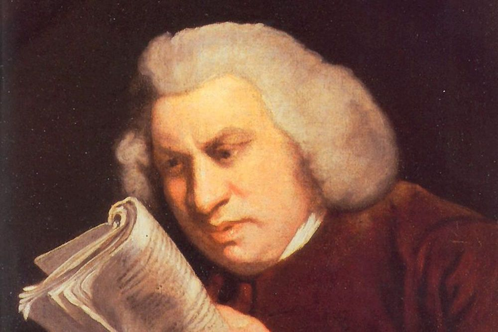 Jonathan Swan is the new Samuel Johnson