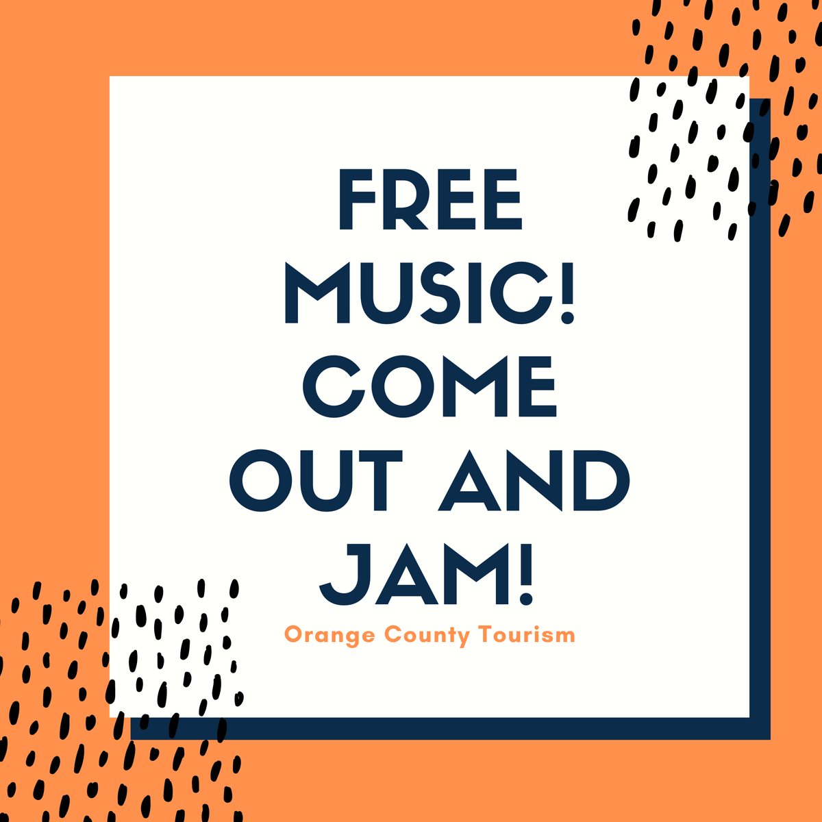 Tonight get down and funky with some free music in Cornwall-on-Hudson! Tuesday tunes, August summer nights, and good times. For more info visit: