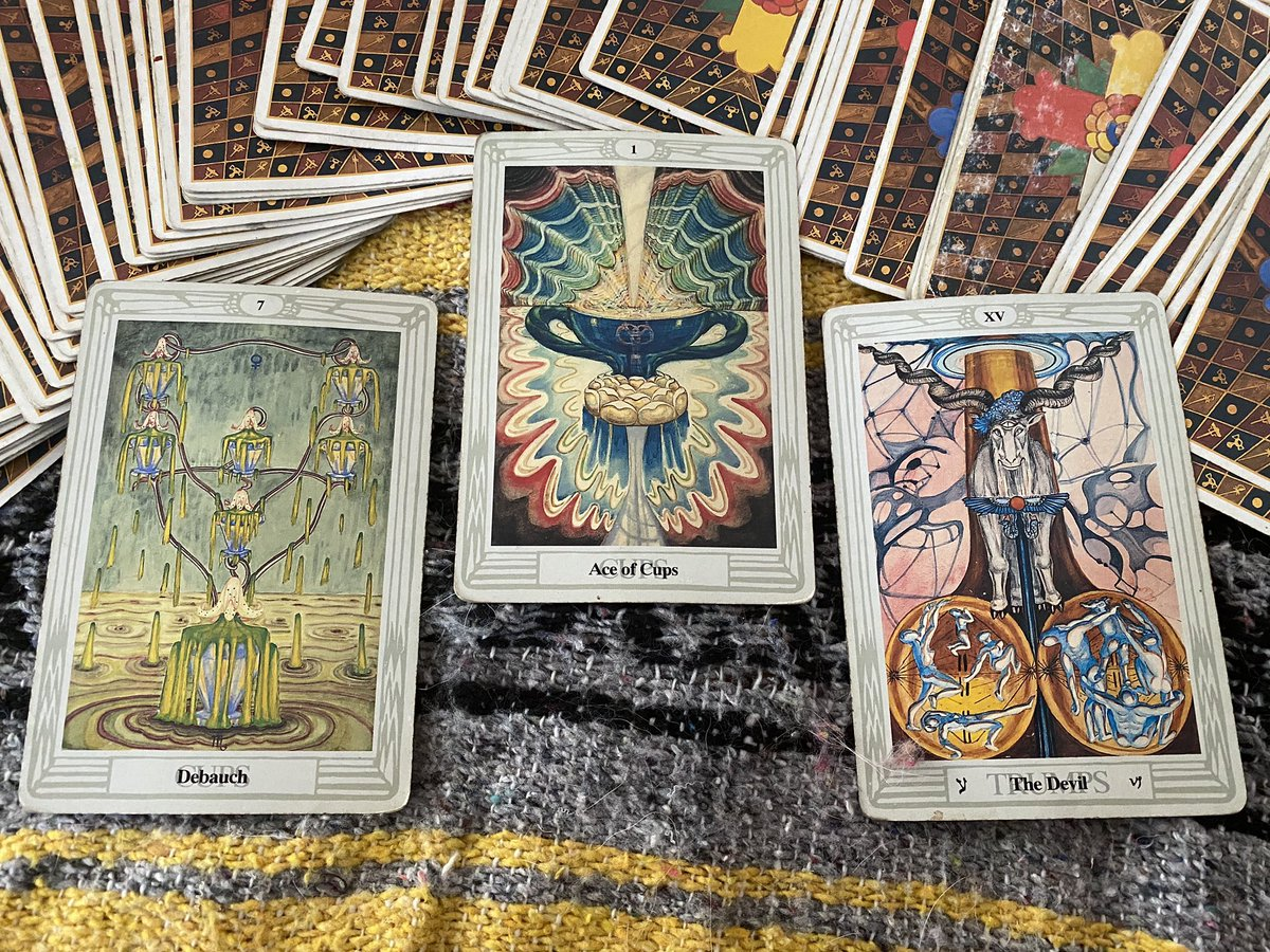 3 Card #TarotReading 4 #TarotTuesday ! 🔮🎴🎴🎴🔮 #bohemiantarot #bohemian #tarot #tarotreader #tarotcards #boho #gypsy #psychic #witch #witchcraft #wicca #bruja #mystic #empath #messenger #oracle #spirit #coach #magic #magick #occult #zodiac #astrology #astrologer #starchart