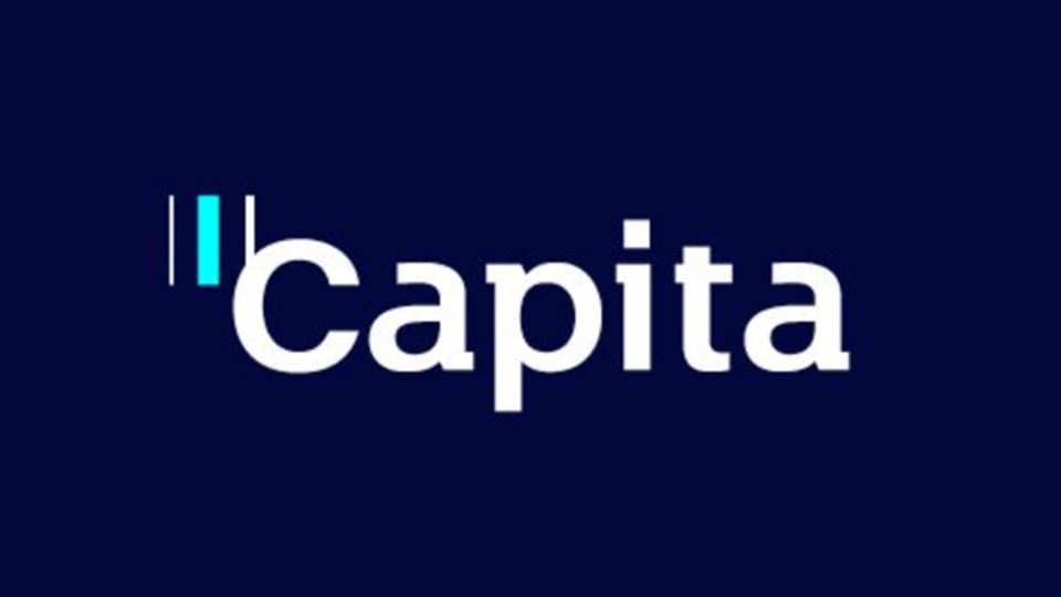 Good Morning, we have more jobs and opportunities for you today starting with.....  Pensions Contact Centre Advisor wanted @CapitaCareers in Darlington   To apply follow:    #JobAlert #ContactCentrejobs #DarlingtonJCP