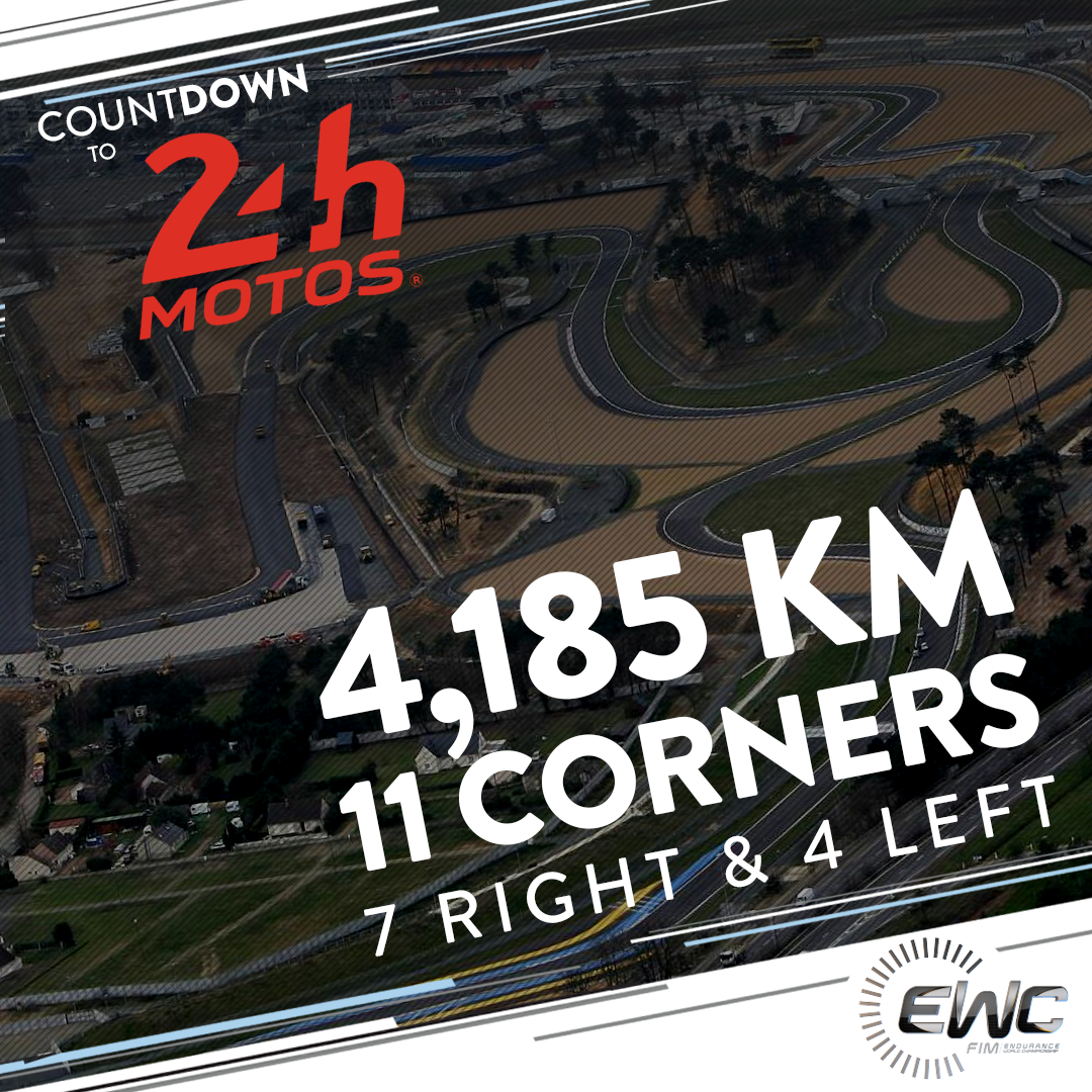 test Twitter Media - Facts & figures. 📈  This is #24hMotos 🙌🏻 https://t.co/3os2ABp23o