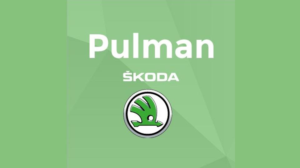 Switchboard Operator wanted @PulmanSKODA in Durham  To apply click:    #JobAlert #AdminJobs #DurhamJCP