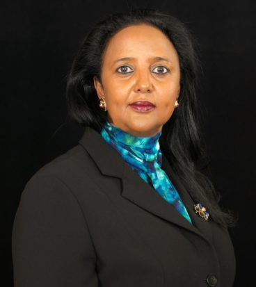 Join tomorrow's #WITA #Webinar conversation with World Trade Organisation WTO Director General Candidate H.E. Ambassador Amina Mohamed! @AminaMohamedWTO #SaveTheDate