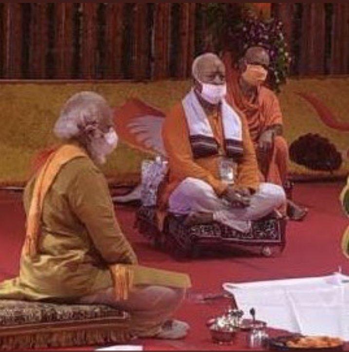 Brahmand Nayak Shree Ram 🙏🚩🌺 Jay Jay Shiya Ram 🙏  #राम_नाम_सुखदाई  #Somnath #JaiShreeRam #RamMandir #RamMandir4Bharat #RamMandirAyodhya  #BharatRatnaForAshokSinghal #JaiShreeRam