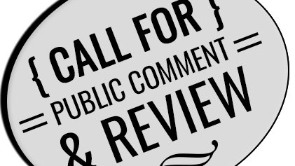 Policy updates for review. Survival Science, Communicable/Infect. Diseases, Telecommuting, Sick Leave. Deadline 5 PM, 8/20/2020.  Oath of Office, Records Available to Public, Criminal History/Background Checks, & Financial Mngmt. Deadline 5 PM, 9/8/2020.