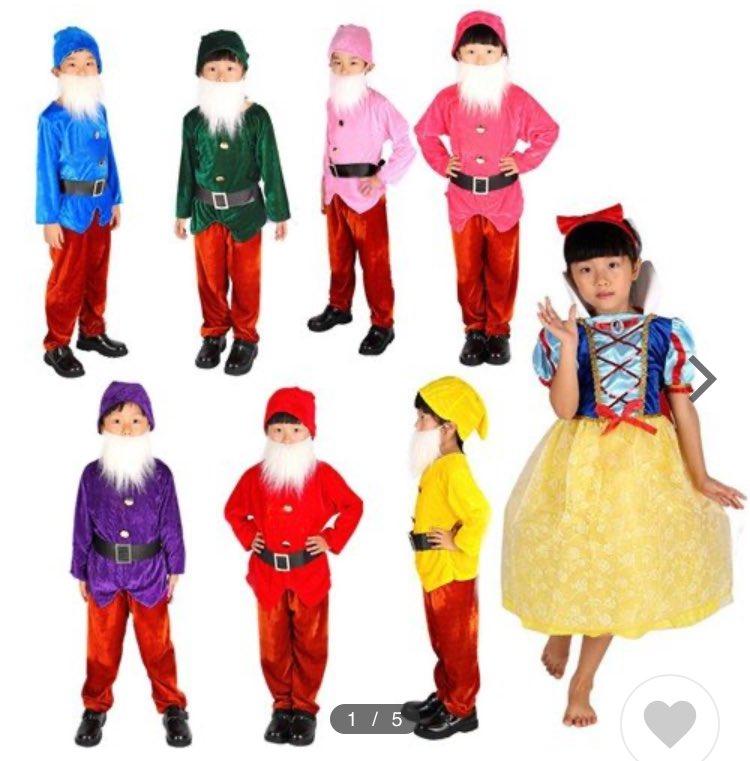 test ツイッターメディア - PV見るまでの私は、公約のコスプレどんなんがいいかなぁ、テーマ的にセーラー服?みんな喜んで着るか?笑 戦隊モノもありか?いや、顔分からんし笑 拓実くん白雪姫にして魔女と王子と小人やる?最高やな…笑  って考えてゲラゲラ笑ってたんすよ、ほんと。PV見るまでは…  #JO1 #OH_EH_OH #STARGAZER https://t.co/ZowBh4MaeY