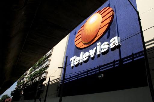 #Acciones de #Televisa y #TV Azteca crecen tras acuerdo educativo con AMLO