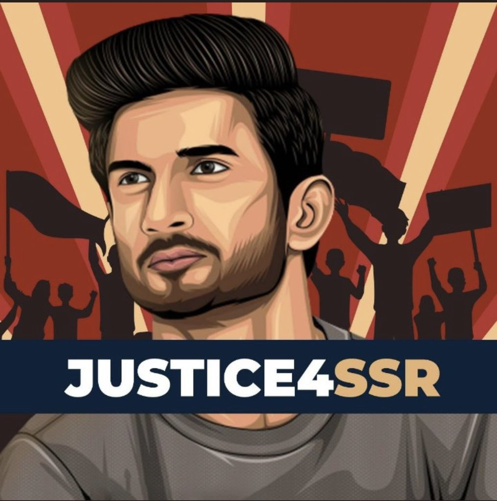 Sushant's family & fans deserve to know the truth. So much has been said, there are so many conspiracy theories. We must know the Truth. #SCForSushant #CBIForSushant