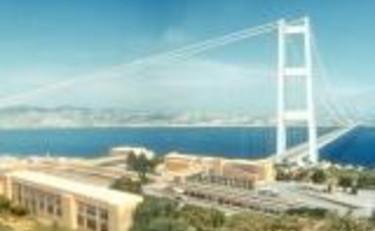 Cancelleri (M5s) spiazza tutti con la nuova proposta #pontestretto #referendum #sicilia #tunnel #5agosto