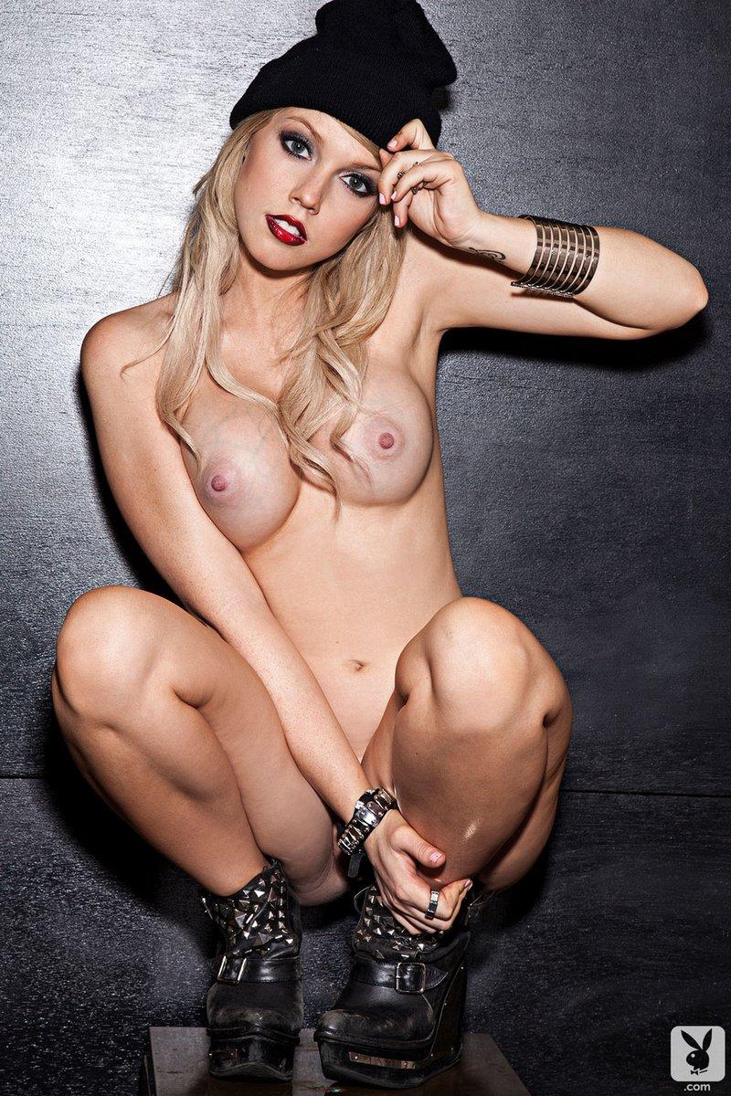 @SBBTP @OnlyHotAss @AdultGirlsXXX @TwistysExile @NastyLady70 @herby2121xxx @KristenKobandt @AdultBrazil @Bmore_horny @Honey_B69 @johnnywalkeryyc @SHBabes26 @HisSHGirl @stu007gots @pjot_rock @WaledApple7p @HotDevilPussy @SexyNDirty_ @Princes_Jade21 @616Jordanp69 @hottychix @IamTheConstant @UCandu2 @PoupeesDuNet @Gals_Nude @chrisdav777 @PhatJuggs @nuditytown18 @LaJollaJeni @NickNoble9 @SexyLThings @20timespl @MySexyGirlsPics @stetson001 @MysterieBoy @Natasha_2u @LadyMystique_01 @pornagotchi