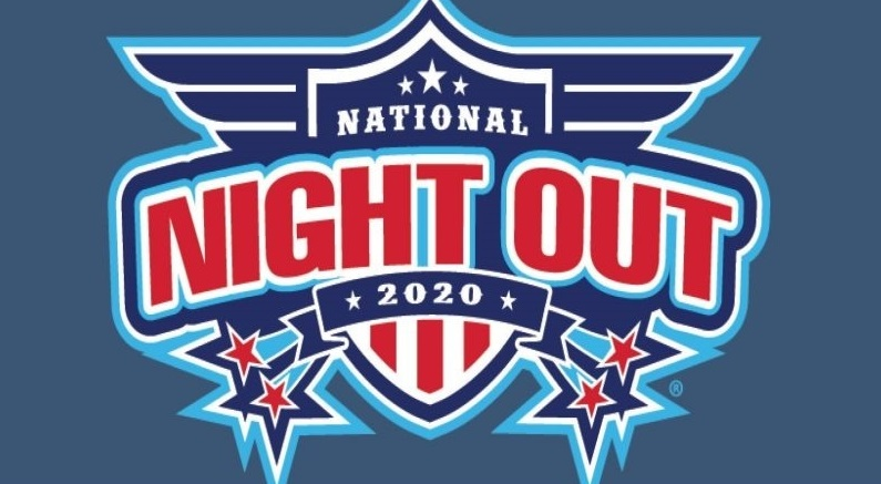 National Night Out in Petersburg will be held on October 6, 2020 from 6-8pm. Those interested in participating should contact Cpl. Hernandez at 804-732-4222 or jhernandez@petersburg-va.org. @ChiefPbp @PBurgPolice