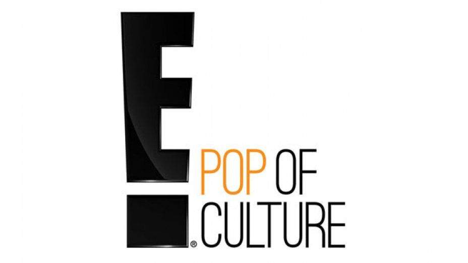 #EEntertainment has cancelled #ENews, #PopoftheMorning and #IntheRoom as #NBCUniversal streamlines operations and deals with the economic impact of the COVID pandemic.