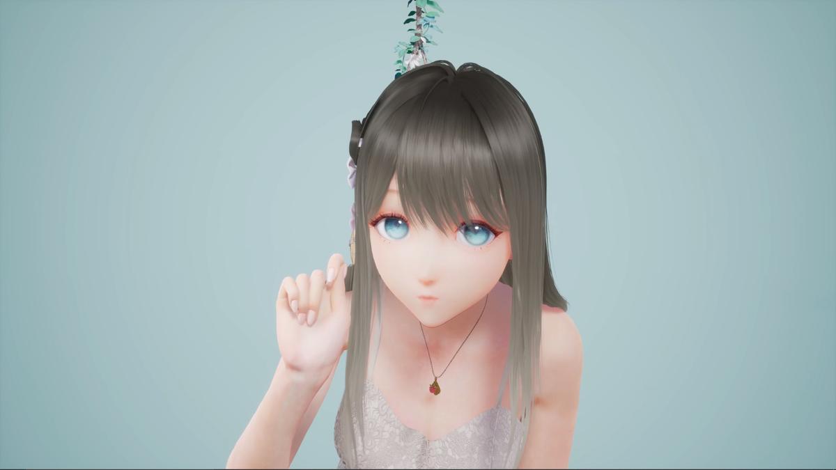 test ツイッターメディア - 【かわいい】PCに美少女が現れる「動く壁紙」アプリが中国で話題に https://t.co/MjQ03OcGye  『原神』や『崩壊3rd』で知られる中国miHoYoが「N0va Desktop」をWindowsユーザー向けに無料配信中。5月中旬に「ビリビリ動画」へ公開された「Lumi」と呼ばれる少女が踊るティザー映像で注目を集めていた。 https://t.co/I6MBFRB0Nf