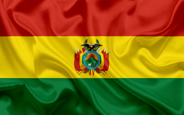 test Twitter Media - Sending our congratulations to our friends at @boliviaenuk and Bolivians everywhere on the occasion of #Bolivia's 195th anniversary of independence - felicidades! Although we can't join you for your fiesta on Eaton Square this year, we are with you in spirit! https://t.co/uMahZdoFNm