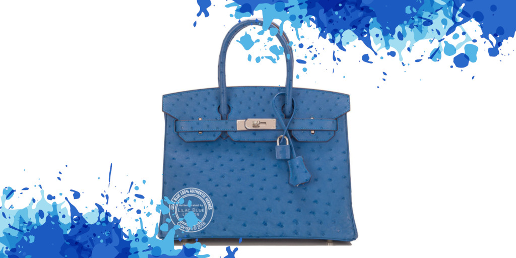 test Twitter Media - #Hermes #Birkin 30cm Mykonos Ostrich PHW  https://t.co/3G2pvgGaYk  #HermesHandBags #HermesLondon #LilacBlueLondon  For more information please call on +44 845 224 8876 or email info@lilacblue.com https://t.co/JEh4nSdkaS