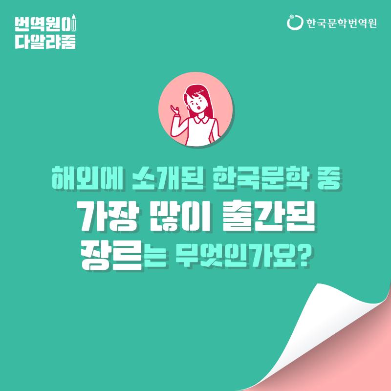 홍보동영상 이름