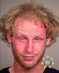 Kristopher Michael Donnelly (or Krystopher Donnelly), 26, is charged w/felony riot, felony assault of an officer, felony criminal mischief & more. He was arrested in relation to the violent #antifa riot in east Portland. #PortlandRiots