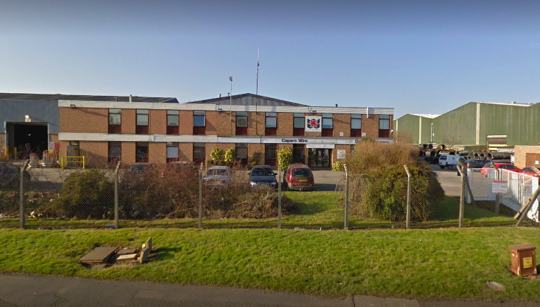 Loss of 80 jobs at Wrexham company 'devastating news'
