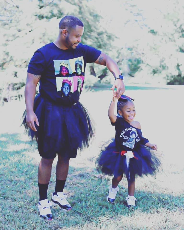 Thoughts on this? Fellas would you do this for your daughter?