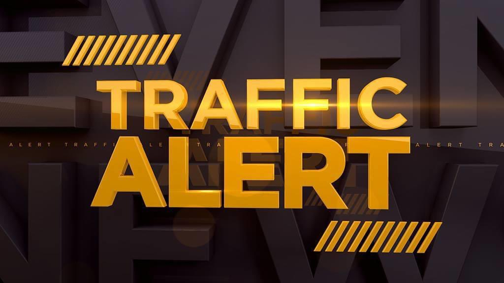 I-69 Northbound is closed at SR28 / Exit 245 due to a major traffic accident. Traffic is backed up all the way to SR332 / Exit 241 and it is recommended to get off of the interstate there if possible. Please avoid the area.