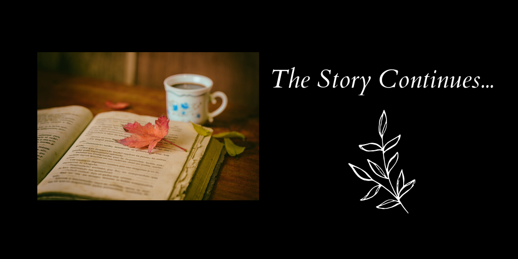 The story continues for the people of Pike's Run! Come visit and discover how happily ever after lives on!   #Romance #Blog #RomanceReaders #AHAGrp #HistoricalRomance #Cowboy #Texas #western #ShortStory