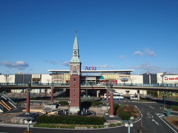 おはようございます! タワーレコードアリオ倉敷店、開店致しました!