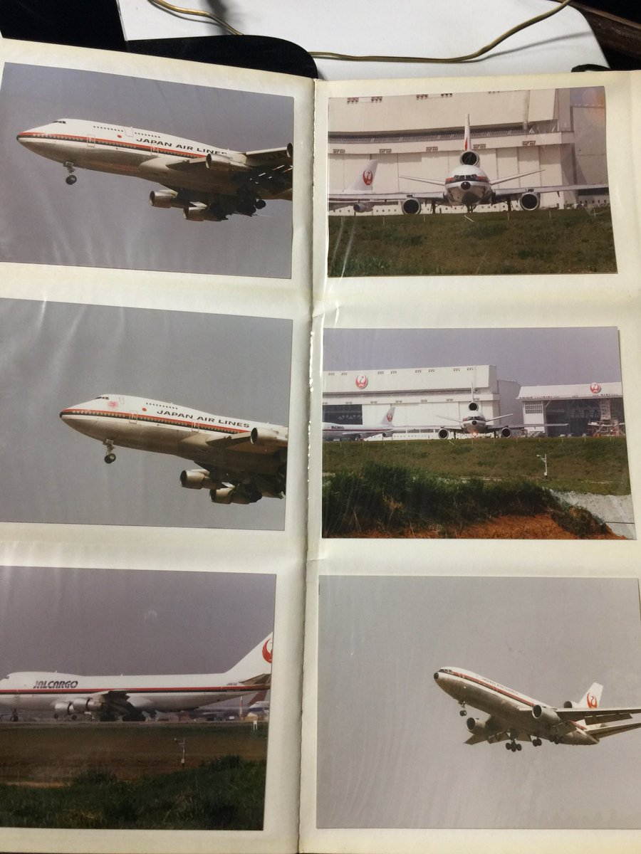 test ツイッターメディア - @shinzenOKADA 先程のDC-10も含め、1988年の成田空港で撮った写真です~あの頃はいろんな機体が見れましたね~エンジン音、着陸灯の位置とかて、機体を判別するのも楽しかった思い出~😊 https://t.co/91D3x3w0jI