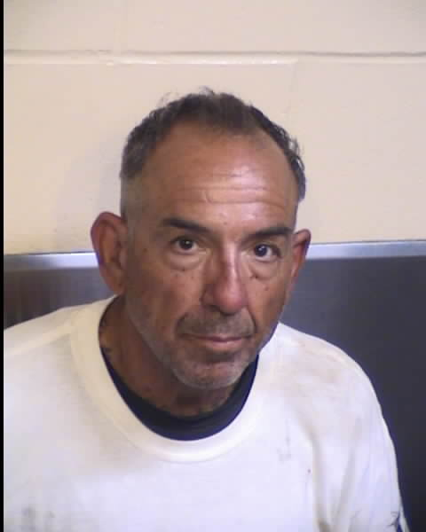 @FresnoSheriff have arrested 60 year old Ricardo Pedro Bojorquez. He is a registered sex offender our office has been looking for because he was no longer living at his registered address and has failed to register a new address with law enforcement, which is a requirement.