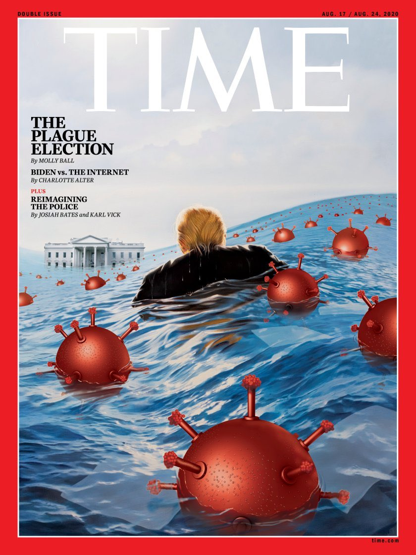 New @TIME cover: The plague election.