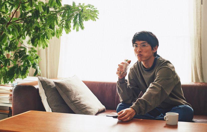 test ツイッターメディア - インターネットの楽しみといえば、VOD(Video On Demand)をお忘れなく。最新号では31人の著名人に膨大な作品から何を選びどう楽しんでいるのかを聞いて150作品以上を紹介。俳優・高良健吾さんは普通の映画興行には乗りにくい作品も観られることをその魅力と語っていた。#popeyemagazine #onlineboy https://t.co/Lf9rbW3IUX