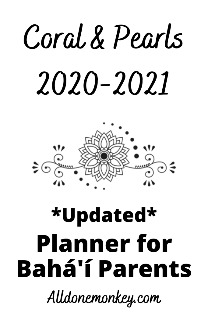 test Twitter Media - Updated Planner for Baha'i Parents On Sale Now! - https://t.co/NBW64kiG9g via @alldonemonkey https://t.co/cHi6uI1MyQ