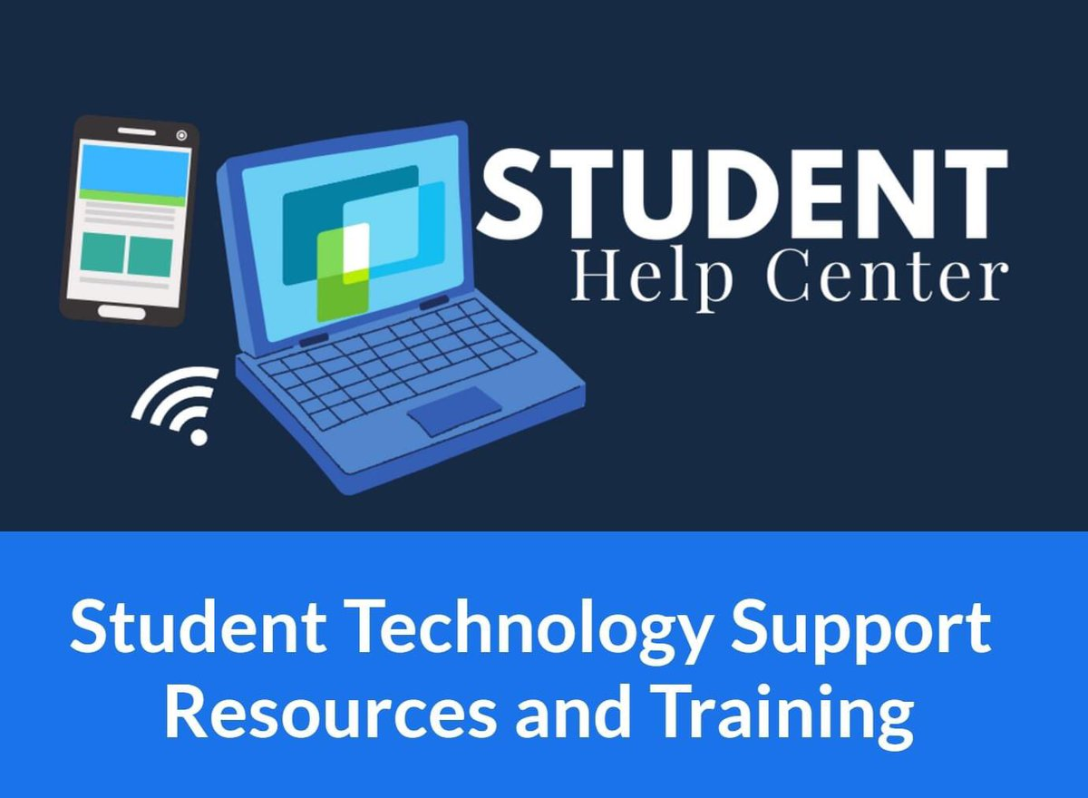 MCS has Student and Parent Help Centers available with easy-to-understand instructions and training videos to help you with the online learning tools/applications. You can access the help center resources at: STUDENTS: . PARENTS: