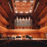 『幻想郷の交響楽団 - 風煇る吹花擘柳 -』終演いたしました!                               ご来場いただき誠にありがとうございました!!                               約半年ぶりのオーケストラ。震えました。                               次回もみなさまにお会いできますことを楽しみにお待ちしております!