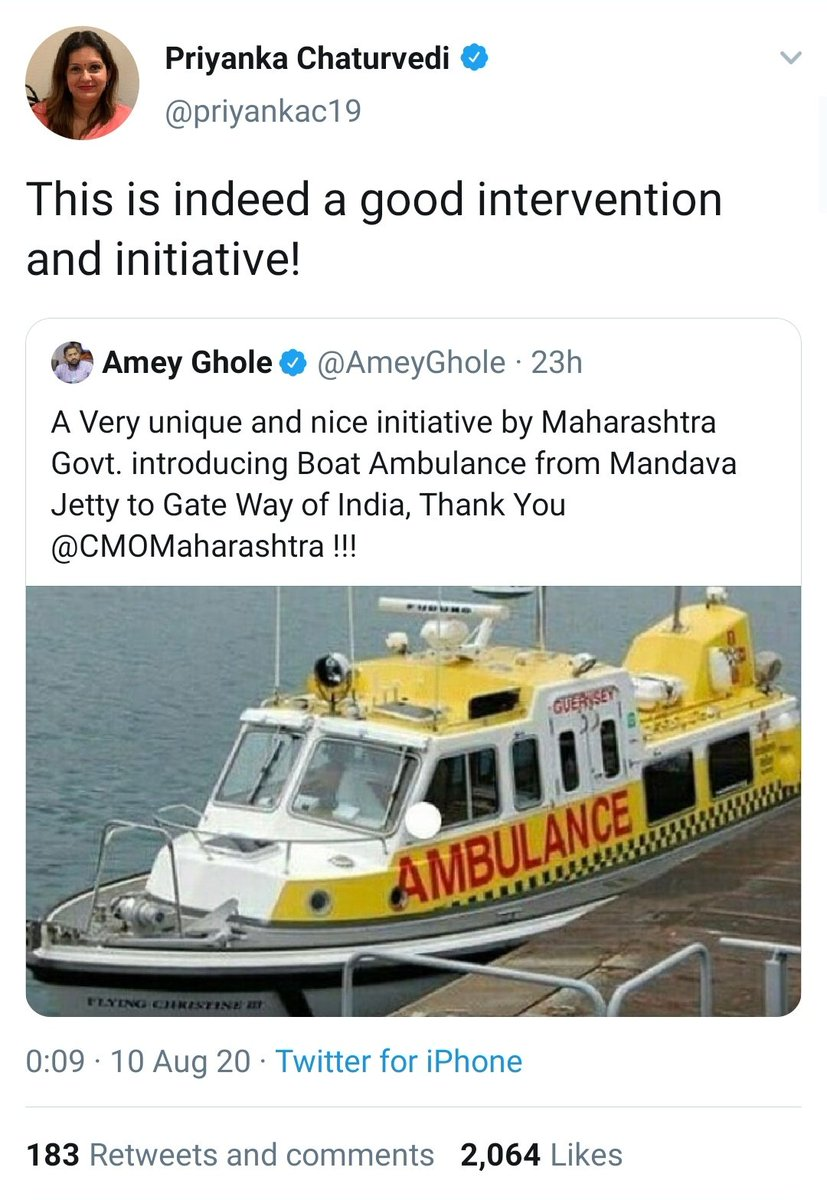 Hi @priyankac19 this is indeed a good intervention and initiative!