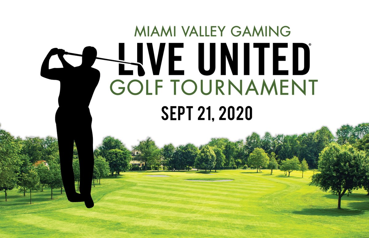 @MVGOHIO Live United Golf Tournament benefiting the @UWWarrenCounty is set for September 21st @ShakerRunGolf! Register to play at  or sign up to sponsor by contacting Taylor Gilliam at 513-934-7751 or Taylor.Gilliam@mvgrllc.com.