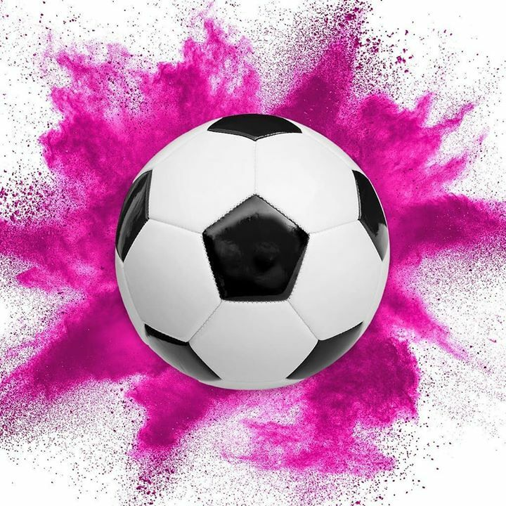 Monday August 10 Soccer with Coach Brady is on as scheduled. Stay hydrated. Be safe. Be well. East Brunswick Recreation