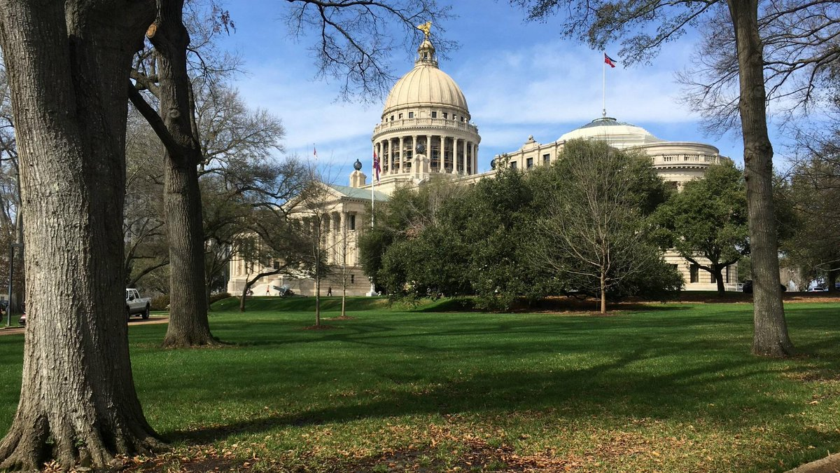 Lawmakers expected back at capitol after session stalled due to COVID- 19 outbreak Lawmakers are expected to return to the capitol today to address education funding and a state agency awaiting its budget allocation.   #MPBOnline