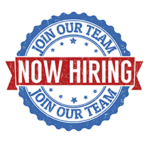 Right now, Chester County Government has more 70+ job opportunities offering attractive benefits and rewarding careers in public service.   Apply now at