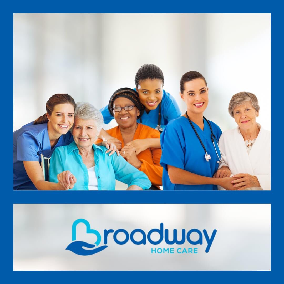 Broadway Home Care is a licensed & registered home care agency offering services to patients throughout New York. Their goal is to provide comprehensive personal care through home aides, personal care assistants, home nursing, & in-home companions.  Call: (518)762-1767 ext. 6634.