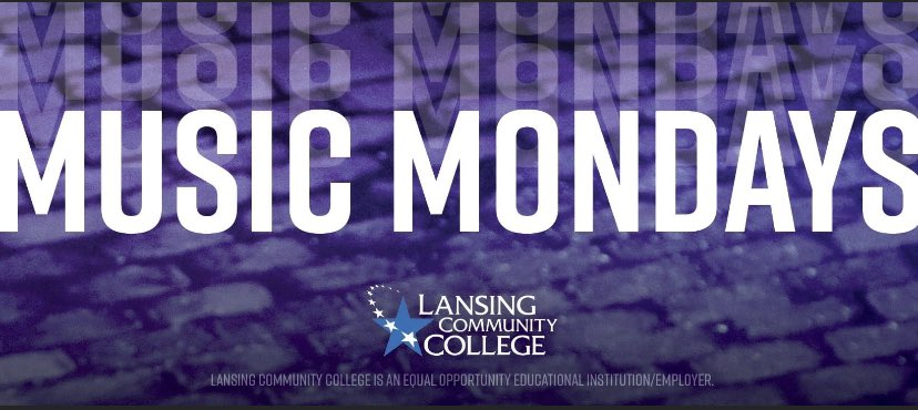 Check out this performance as part of @LCCStars Music Monday's! Featuring LCC Music Professor, Anjuli Barailey singing