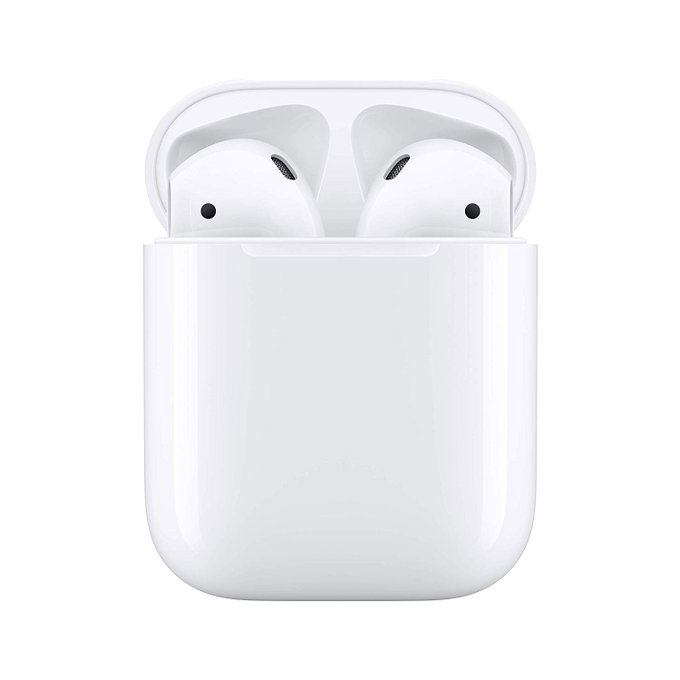 STEAL!!  Get Gen 2 Apple Airpods for $119!!!!                 *open box return with warranty!!