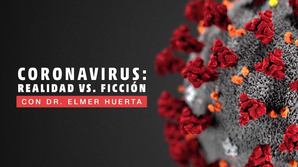 🎧 #Podcast • El @drhuerta explica cuáles son los signos en la piel que pueden indicar que una persona tiene #coronavirus.