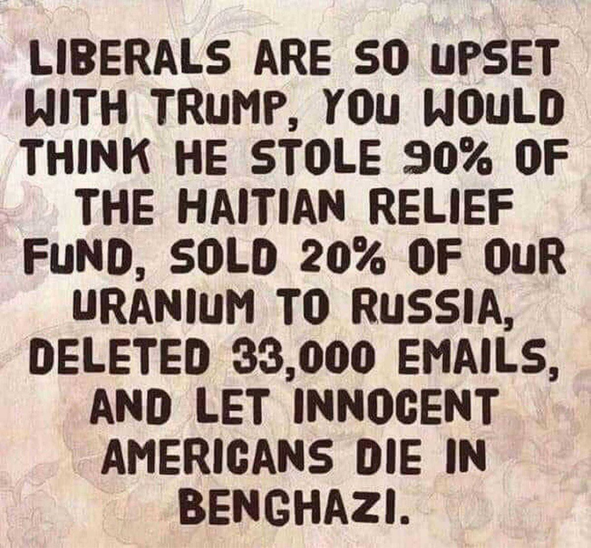 Good Night America🇺🇸 BadazzPatriots,RunAways Never Forget BENGHAZI So On⏬Just To List A  Few Of Obama/Biden Criminal Acts ⏬ Sweet Dreams 🙏 On 11/3/2020 Is A Choice To Save 🇺🇸Are Live In  A Socialist Country! @realDonaldTrump🙋💯