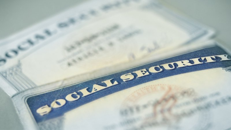 Trump's attacks on Social Security are a GOP fantasy come true. 🤦🏽♂️  They've long wanted to destroy and then 'privatize' it.  This is a huge campaign issue as a lot of voters rely on Social Security, including some that don't lean left.  Let's hammer it home!  #BeTheChange4USA🗽