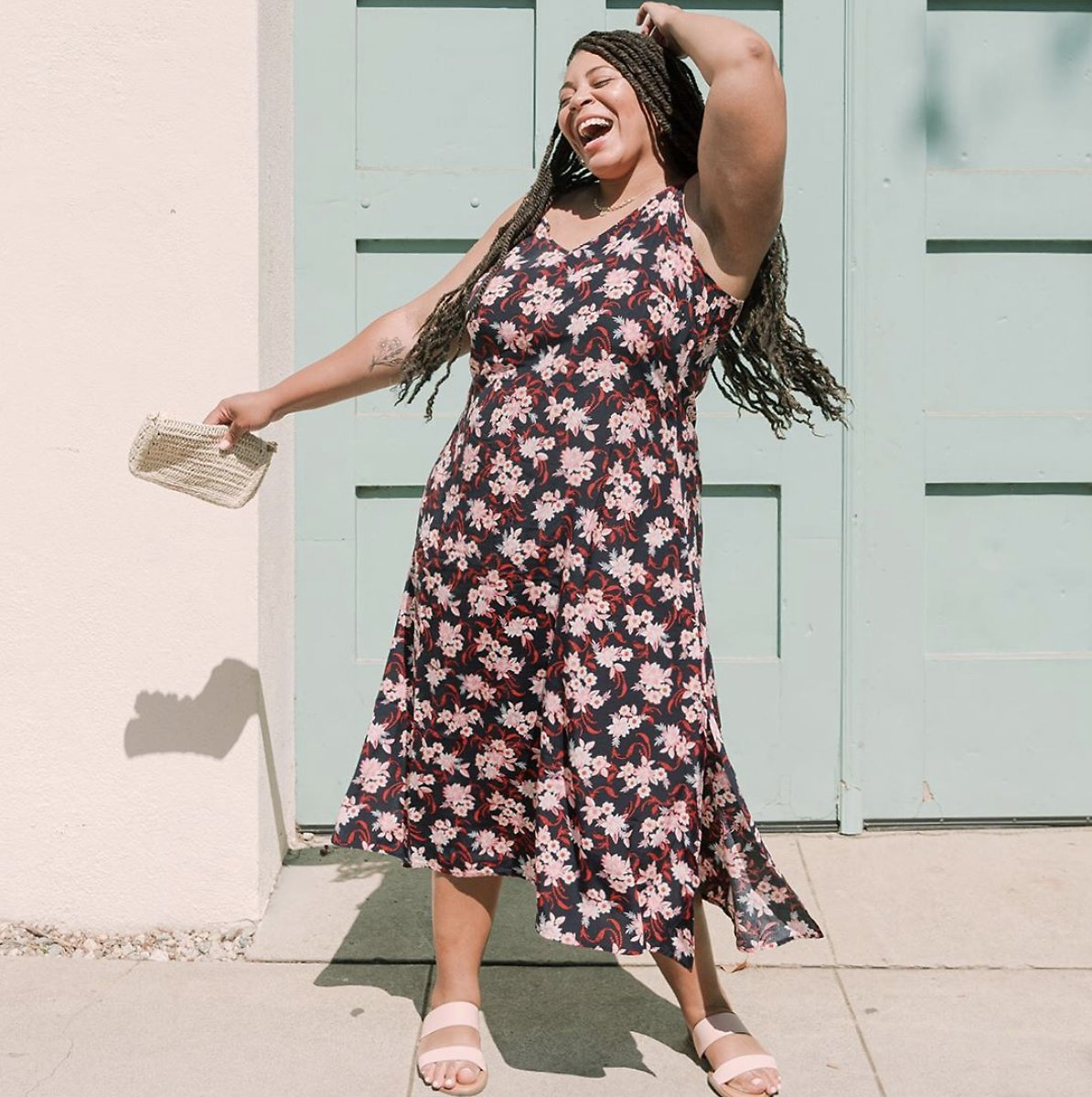 Up to 70% Off Sale + Extra $50 Off $75  Now at LOFT Outlet: