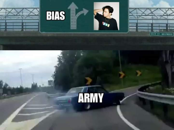 uhhhhh im not saying this is me but it is me.......  #방탄소년단 #BTS_Dynamite