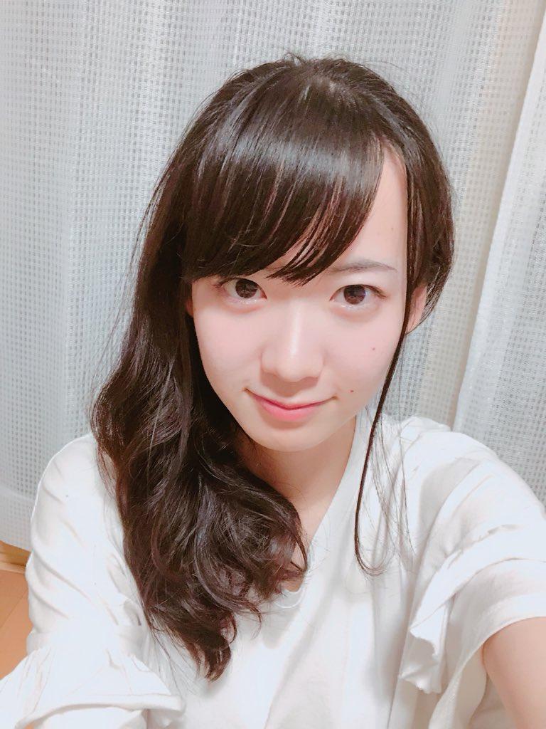 アグリーベティ 駿台 年月日 早稲田理工 籍置に関連した画像-03
