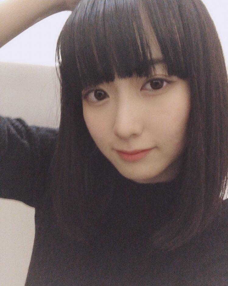 アグリーベティ 駿台 年月日 早稲田理工 籍置に関連した画像-04